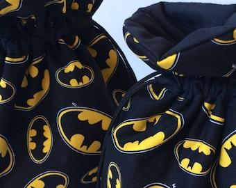 Batman gift   Etsy