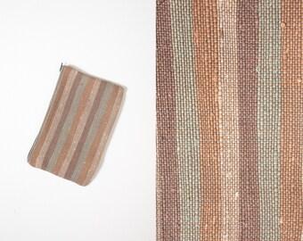 Vintage Italian Woven Clutch Bag, Boho Bag, 70s Clutch Handbag, 70s Handbag, 80s Handbag, Woven Bag, Bohemian Purse, Clutch Purse Boho Purse