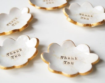Wedding Favors - Cloud , Shower favor, wedding gift, White favors
