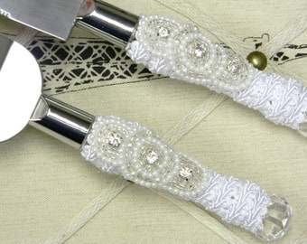 wedding cake knives and servers cake server set aqua rustic wedding cake knife set vintage 8685