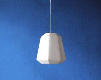 Lantern M