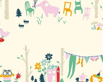 Birch Fabrics Everyday Main