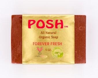 Forever Fresh Feminine Soap/Wash
