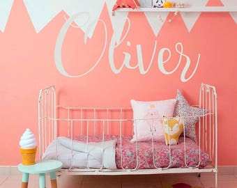 Create Your Own Wall Decal Custom Wall Decals Quotes Custom - Custom vinyl lettering wall decals