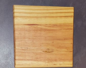 Blank pallet wood for crafting/Wood for signs/Scrabble wall tiles/Wall Decor
