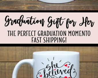 Gift for Her, Graduation Gift, College Graduation, Gift, 2017 Graduation, School Graduation, Gift for Graduate, Gift for Graduation, Senior