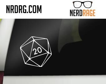 Large Dice Tray Pathfinder Dungeons And Dragons Dice Mat