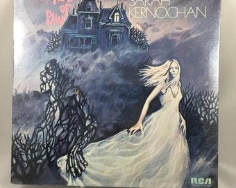 Sarah Kernochan, House of Pain, Vinyl LP, Record Album, Sealed, 1973 RCA Records
