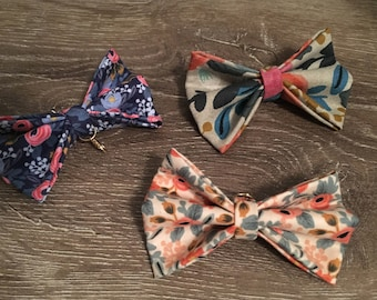 Rifle Paper Co TN bow
