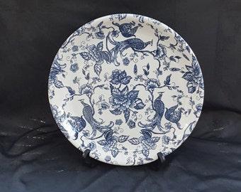 Biltons English Dinner Plates BIL13