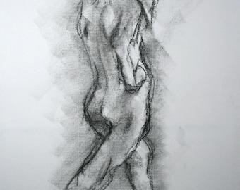 Elyse Gesture 16
