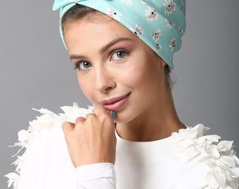 turban womens, turban hair wrap, muslim turban, fashion head wraps, turban cap, womens hats, hair turban headband, hair turban fashion