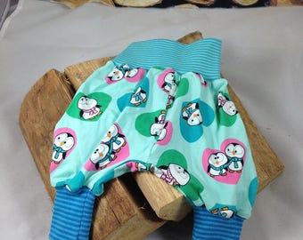 SALE pants for newborns Gr. 62 special offer