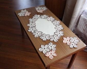 Placemats  cotton cotton cloth table mats placemats and napkins table placemats  table napkins