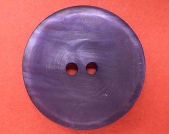 7 buttons 18mm purple (4771)