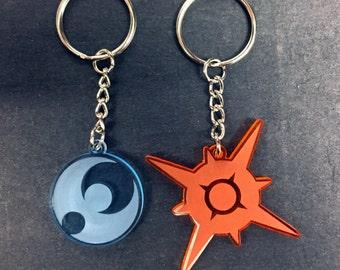 """Shop """"Pokemon"""" in Accessories"""