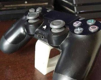 Stand for PS4 controller Dual Shock 4