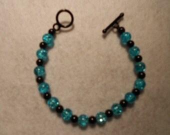 Larger Size Bracelets 7.5 and up.