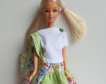 Barbie Clothes/Barbieclothes