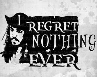 Disney svg/ Pirates of the caribbean  SVG/ Pirates of the caribbean Shirt/ Disney SVG File/ Pirates of the/ Pirates svg
