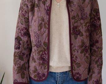 Vintage Jacket / Blazer
