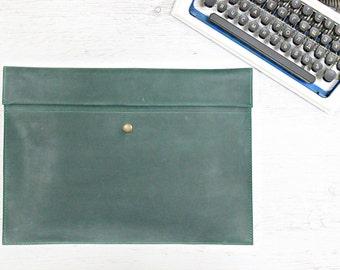ProRetina Case/MacBook Air Cases 12/Laptop Case Leather/MacBook Case 12 inch/MacBook Case 13 inch/MacBook 12/Leather MacBook/MacBook Cover