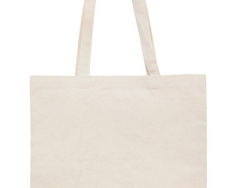 Carrying bag/tote bags/bag - no. gender