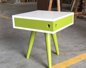 Eye Green House Furniture Coffee Table