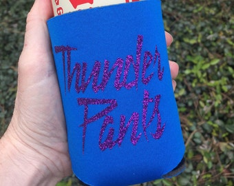 Thunderpants Too Cool for School Can Cooler