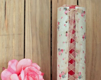 Candle,Pillar Candle,Candle Holder,Birthday Gift Her,Scented Candle,Gift For Women,Single Wick Candle,Birthday Candle,Candle Wraps,Gift Tags