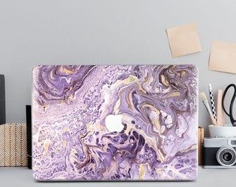 Marble Macbook 12 Cover Case for Macbook Pro Macbook Pro case 13 Macbook Pro 15 Stone Mac Hard Case Macbook Pro Retina 13 Cover Laptop Case