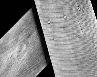 Beams; black and white photography; black and white wall art; black and white print; black and white; barn photo; barn photography