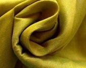 Lime Green Silk Dupioni Fabric By Yard, Yellow Dupion Silk Material, Wholesale Indian Dupioni Silk Fabric, Indian Dupioni Art Silk Fabric
