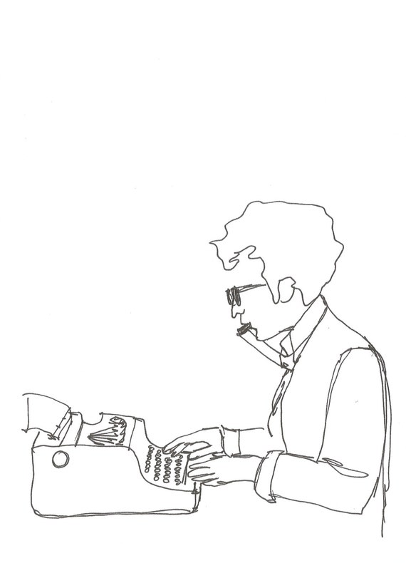 dylan coloring pages - photo#9