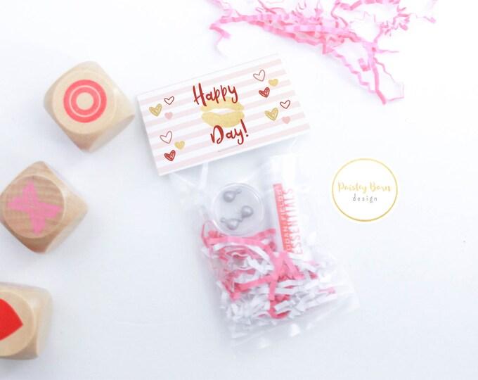 Featured listing image: Valentine's Day Lip Gift Giving Kit   Skincare, Rodan+Fields, gift, teacher, friend, co-worker, chapstick, lip balm, customer