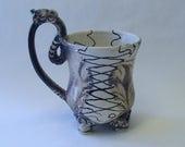 Corset Mug v2.0