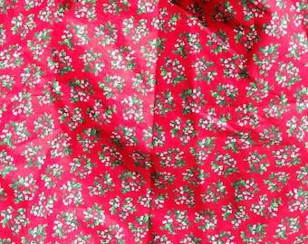 Christmas Candy Cane Tote Bag- Christmas Tote Bag- Candy Cane Tote Bag- Tote Bags- Holiday Tote Bag- Candy Canes- Christmas- Holiday Tote