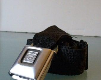 Buckle-Down Skategoods Seat Belt Belt