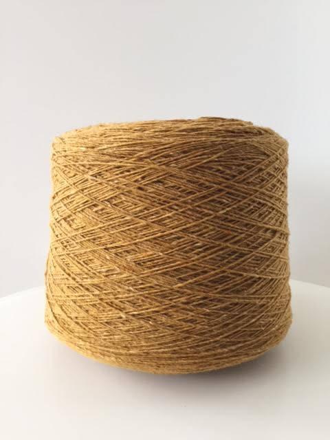 Machine Knitting Yarn Australia : Tweed yarn soft donegal merino wool on