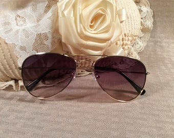 ENGRAVED  SUNGLASSES Personalized with a Name. Ringbearer or flowergirl. Any outdoor activity. Free Engraving!