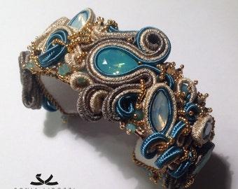 Sissi Bracelet
