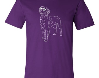 Brittany Spaniel T Shirt