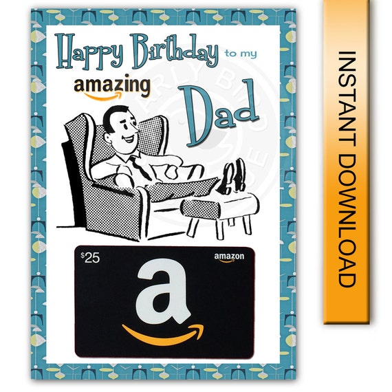 how to add gift card to existing order amazon