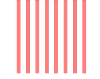 Thick Stripes Stencil, Stripes Cookie Stencil, American Flag Stencil, 5.5 x 5.5, Thick Stripes Cake Stencil, Stripes Cake Stencil, Striped