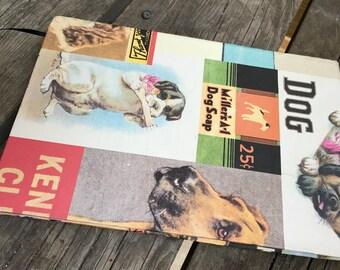Dog Lovers Journal