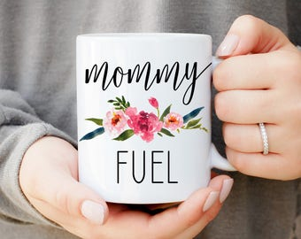 Mommy Fuel Mug, Mother's Day Mug, New Mom Gift, I'm Not Like a Regular Mom I'm a Cool Mom Mug, Mean Girls Mug, Mother's Day, Birthday Gift