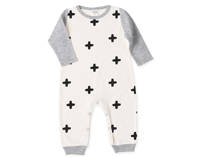 Newborn Coming Home Outfit, Black White Baby, Newborn Boy Coming Home, Newborn Girl Coming Home, Baby Neutral Outfit, Minimalist Tesababe