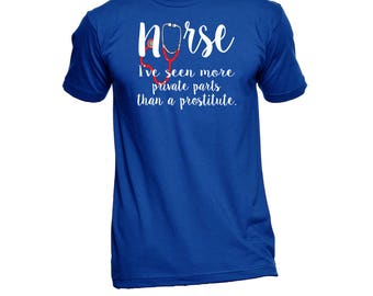 nurses shirts our t shirt