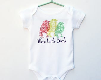 Reggae Onesie / Bob Marley Clothes / Reggae Baby Onesie  / Rasta Onesie / Reggae Music Onesie / Rasta Baby Clothes / Reggae Kids Shirt