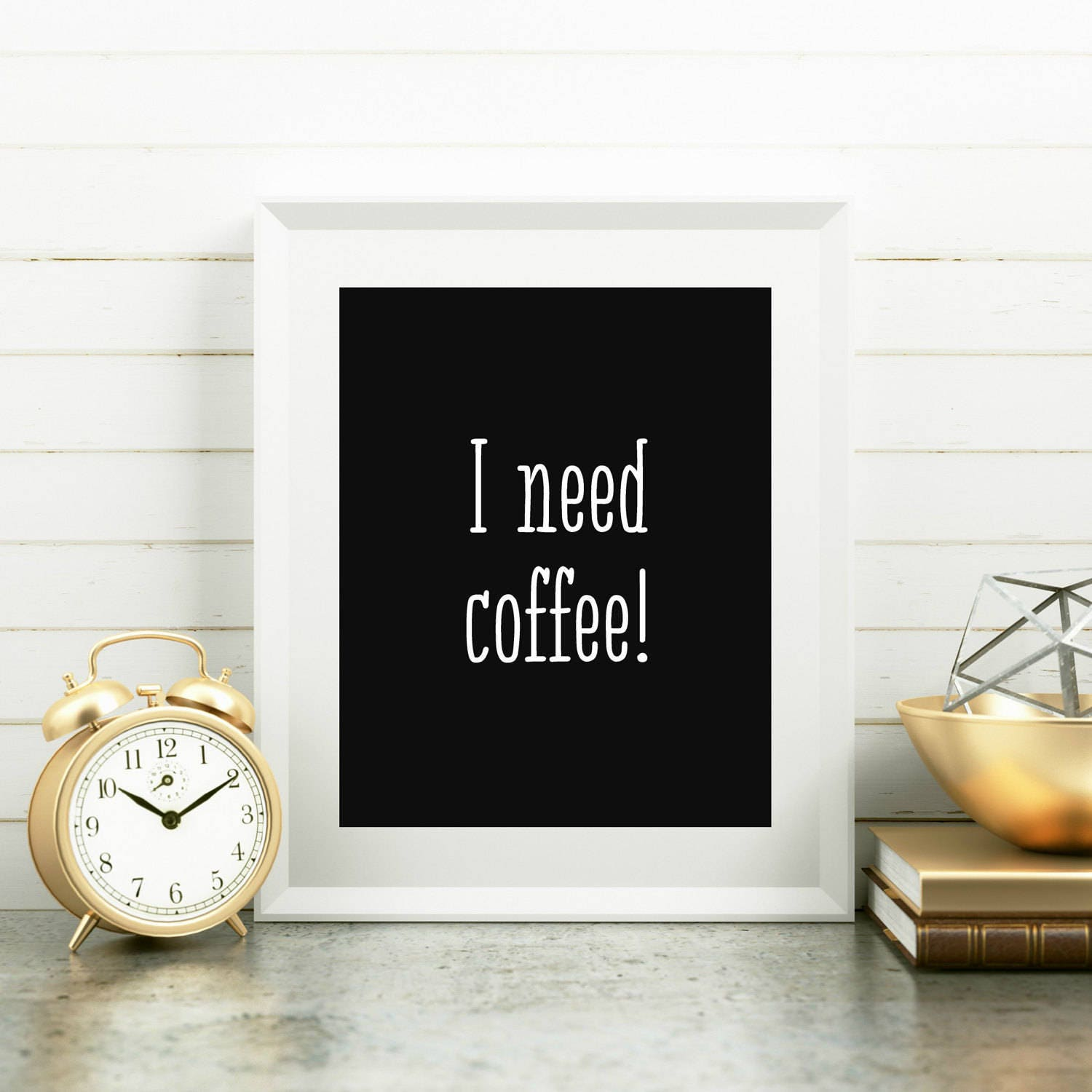 I need coffee coffee poster coffee wall art cubicle decor for I need art for my walls